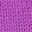 Dahlien-Violett, Pferde