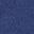 Starboard Blue Squirrel