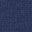 Schuluniform-Navy, Schleife