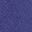 Arc-en-ciel bleu tribord