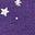 Bijou Purple Space Adventure