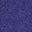 Starboard Blue Robin