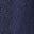 Traineau pois bleu marine universitaire