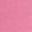 Berry Sorbet Pink