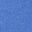 Bleu Malibu