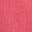 Rosenblütenrosa