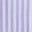 Purple/Blue Stripe