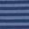 Harbourside Blues Stripe