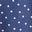 Navy Blue Spot