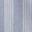 Violet Blue Engineered Stripe