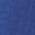 Chevrons camaïeu bleu