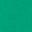 Paradiesgrün