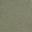 Kaki délavé