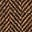 Antler Brown Herringbone