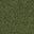 Dunkles Olivgrün, Melange