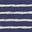Marl Stripe Pack