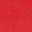 Rouge rockabilly