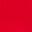 Coccinelle rouge pâle