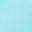 Kräftiges Blau, Dinoszene