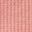 Boto Pink Heart Flower