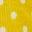 Daffodil Pin Spot