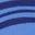 Blue Whale Wave