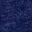 Blue Marl Diggers