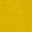 Daffodil Yellow Sheep