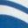 Blau, Wale/Wellen