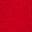 Beam Red Vehicles
