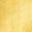 Soft Lemon Dobby