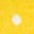 Daffodil Yellow Spot