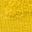 Daffodil Yellow Stars