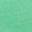 Pea Green