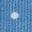 Elizabethan Blue Pin Spot
