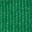 Sardiniengrün, Igel