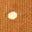 Butterscotch Pin Spot