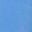Hérissons bleu élisabéthain