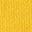 Honeycomb Yellow Star