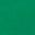 Waldgrün, Füchse