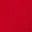 Raspberry Jam Red