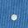 Petits pois bleu élisabéthain