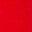 Rockabilly Red Velvet