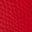 Rot, Echsenoptik