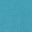 Schottenrockblau