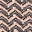 Pink, Pebble Chevron