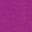 Jewel Purple
