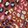 Red Oak, Leopard Pop