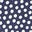 Navy, Speckle Spot