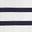 Ivory/Navy